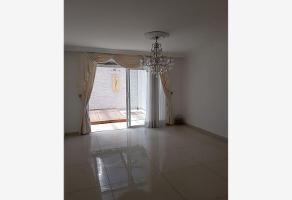 Foto de casa en venta en madrid 1, lomas de bellavista, atizapán de zaragoza, méxico, 0 No. 01