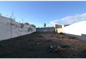 Foto de terreno habitacional en venta en madrid 1, san isidro, torreón, coahuila de zaragoza, 0 No. 01