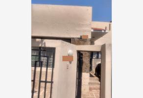 Foto de casa en venta en madrid 1, santa elena alcalde oriente, guadalajara, jalisco, 15089668 No. 01