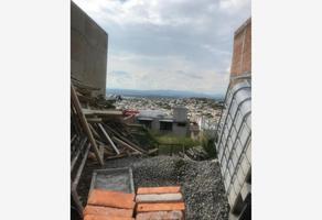 Foto de terreno habitacional en venta en madrid 124, tejeda, corregidora, querétaro, 0 No. 01