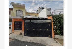 Foto de casa en venta en madrid 485, las juntas, san pedro tlaquepaque, jalisco, 0 No. 01
