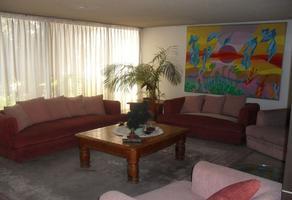 Foto de casa en venta en madrid 85, del carmen, coyoacán, df / cdmx, 0 No. 01