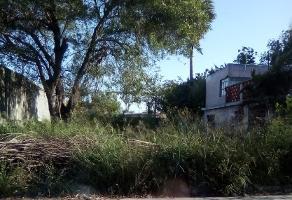 Foto de terreno habitacional en venta en madrid , buenavista, matamoros, tamaulipas, 0 No. 02