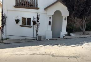 Foto de casa en renta en madrid , chapultepec, ensenada, baja california, 0 No. 01