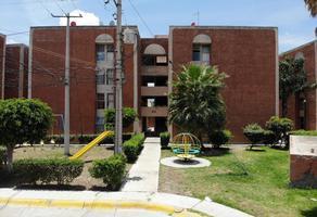 Foto de departamento en renta en madrigal , hacienda de bravo, san luis potosí, san luis potosí, 0 No. 01