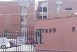 Foto de departamento en venta en madrigal , los reyitos, san luis potosí, san luis potosí, 0 No. 01