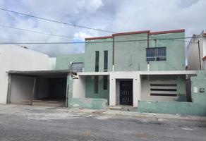 Foto de casa en venta en madroña 93, arboledas, matamoros, tamaulipas, 0 No. 01