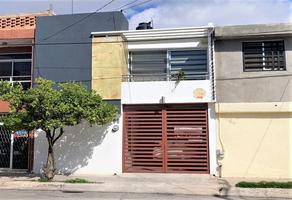 Foto de casa en venta en madroño 708, san luis potosí centro, san luis potosí, san luis potosí, 0 No. 01