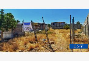 Foto de terreno habitacional en venta en madroños 1326, rinconada 2, tijuana, baja california, 0 No. 01