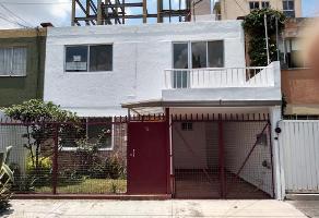 Foto de departamento en renta en madro?o 13, ciudad jardín, coyoacán, df / cdmx, 8873408 No. 01