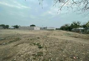 Foto de terreno habitacional en venta en maestro israel cavazos , valles de guadalupe, guadalupe, nuevo león, 0 No. 01