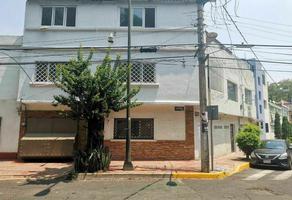 Foto de casa en renta en maestro rural , un hogar para nosotros, miguel hidalgo, df / cdmx, 0 No. 01