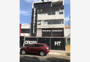 Foto de edificio en venta en maestros 426 426, alcalde barranquitas, guadalajara, jalisco, 0 No. 01