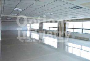 Foto de edificio en renta en  , maestros de iztacalco, iztacalco, df / cdmx, 17926239 No. 01