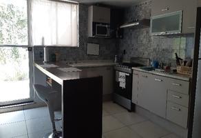 Foto de casa en venta en maestros ilustres 545, universitaria, san luis potosí, san luis potosí, 18900003 No. 01