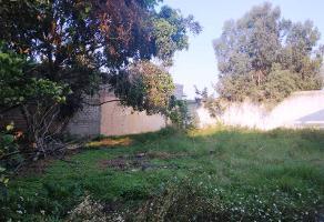 Foto de terreno habitacional en venta en maestros n/a, lomas de tabachines, zapopan, jalisco, 0 No. 01