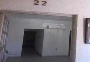 Foto de oficina en renta en  , magallanes, acapulco de juárez, guerrero, 10731942 No. 01