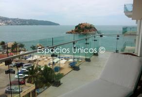 Foto de departamento en venta en  , magallanes, acapulco de juárez, guerrero, 0 No. 01