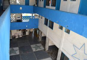 Foto de edificio en venta en  , magallanes, acapulco de juárez, guerrero, 18744622 No. 01