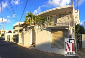 Foto de casa en venta en  , magallanes, acapulco de juárez, guerrero, 0 No. 01