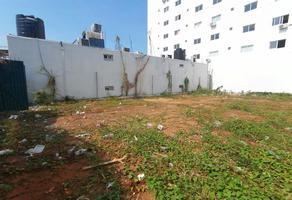 Foto de terreno habitacional en venta en  , magallanes, acapulco de juárez, guerrero, 20638802 No. 01