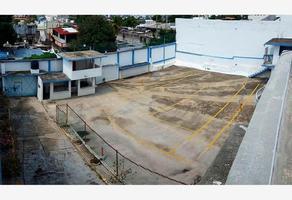 Foto de terreno habitacional en venta en magallanes , magallanes, acapulco de juárez, guerrero, 16926991 No. 01