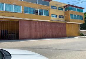 Foto de bodega en renta en magallanes , magallanes, acapulco de juárez, guerrero, 0 No. 01