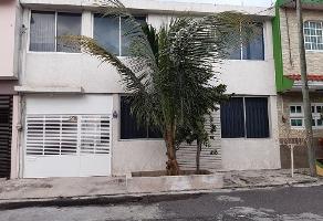 Foto de casa en venta en magallanes , virginia, boca del río, veracruz de ignacio de la llave, 0 No. 01