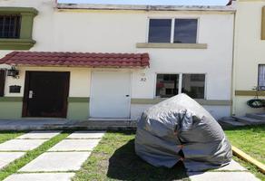 Foto de casa en venta en magan , huehuetoca, huehuetoca, méxico, 0 No. 01