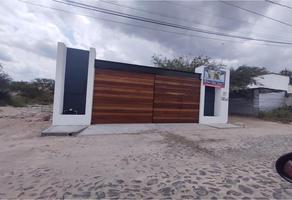 Foto de casa en venta en magdalena 1, la magdalena, tequisquiapan, querétaro, 21608090 No. 01