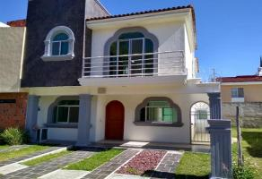Foto de casa en venta en magdalena 124, nueva galicia residencial, tlajomulco de zúñiga, jalisco, 12470106 No. 01