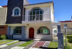 Foto de casa en venta en magdalena 124, coto nueva galicia, tlajomulco de zúñiga, jalisco, 0 No. 01