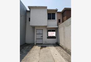 Foto de casa en venta en magdalena 80, del norte, veracruz, veracruz de ignacio de la llave, 0 No. 01