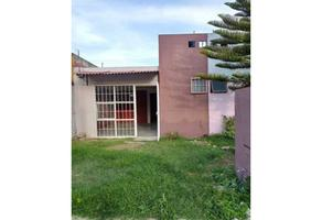 Foto de casa en venta en  , magdalena apasco, magdalena apasco, oaxaca, 19081101 No. 01