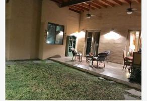 Foto de casa en venta en  , magdalena centro, magdalena, jalisco, 5870234 No. 01