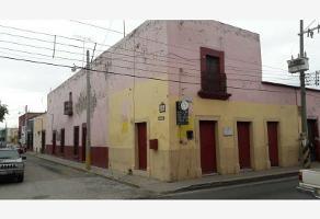 Foto de terreno industrial en venta en  , magdalena centro, magdalena, jalisco, 6701418 No. 01