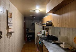 Foto de casa en venta en  , magdalena de las salinas, gustavo a. madero, df / cdmx, 0 No. 02