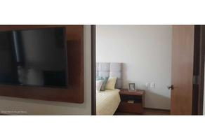 Foto de departamento en venta en  , magdalena de las salinas, gustavo a. madero, df / cdmx, 18114250 No. 01