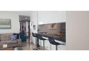 Foto de departamento en venta en  , magdalena de las salinas, gustavo a. madero, df / cdmx, 18115533 No. 01