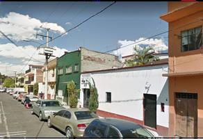 Foto de casa en venta en  , magdalena de las salinas, gustavo a. madero, df / cdmx, 0 No. 01