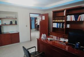 Foto de oficina en renta en  , magdalena de las salinas, gustavo a. madero, df / cdmx, 20053943 No. 01