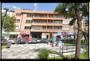Foto de local en renta en  , magdalena de las salinas, gustavo a. madero, df / cdmx, 0 No. 01
