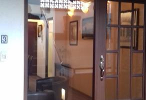 Foto de departamento en venta en  , magdalena de las salinas, gustavo a. madero, distrito federal, 2440431 No. 01