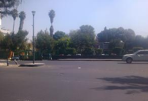 Foto de departamento en venta en  , magdalena de las salinas, gustavo a. madero, distrito federal, 2615505 No. 01
