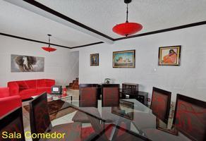 Foto de casa en condominio en venta en magdalena , del valle centro, benito juárez, df / cdmx, 17814131 No. 03