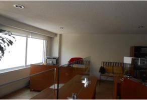Foto de oficina en venta en magdalena , del valle centro, benito juárez, df / cdmx, 0 No. 01