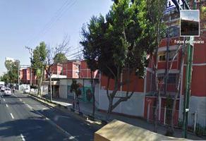 Foto de departamento en venta en  , magdalena mixiuhca, venustiano carranza, df / cdmx, 10783290 No. 01