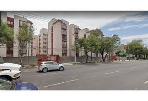 Foto de departamento en venta en  , magdalena mixiuhca, venustiano carranza, df / cdmx, 18126369 No. 01