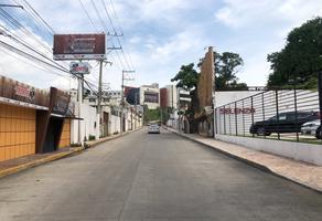 Foto de terreno comercial en venta en magdalena , tuxtla gutiérrez centro, tuxtla gutiérrez, chiapas, 21236515 No. 01