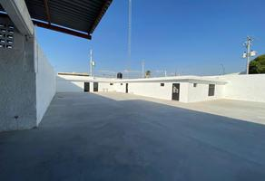 Foto de oficina en renta en  , magdalenas, torreón, coahuila de zaragoza, 0 No. 01